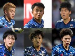 今、一番ビッグクラブに近い日本人選手って誰?