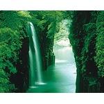九州へ旅行に行くんだがここは行っとけってとこある?