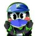 ヤクルト、日本シリーズを神宮で開催できず。東京ドームで開催
