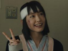 【究極w】新垣結衣と深田恭子どっちかと結婚できるならどっち?