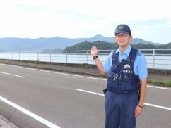 大分の人口680人の島に韓国人300人が押し寄せた結果wwwwwwww