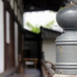 『貫道老師の京都四条坐禅会:11月26日(月)に開催』の画像