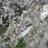『定休日の遠野散策�【とおの昔話村周辺2】』の画像