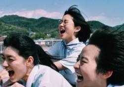 【乃木坂46】明日公開の伊藤万理華ちゃん主演の映画観にいくんか?