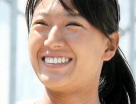 浅尾美和に2億円ヌードのオファーあった 本人がテレビで明かす