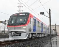 """『つくばエクスプレスTX-3000系 JR東日本""""海里"""" JR東海N700Sに乗った話』の画像"""