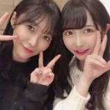 『[ノイミー] 指原莉乃Pと≠MEメンバーとのお食事会!!』の画像