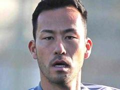サッカー日本代表の守備陣の選手層がアジアでは断トツだな!!