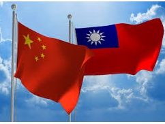 【速報】中国政府、台湾にも国家安全砲適用へ!!!! 人民解放軍が台湾上陸か!?