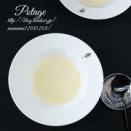 温まる、スープレシピ8選。