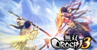 【ゲオ売上ランキング】『無双OROCHI3』『FIFA19』『DBファイターズ』『すばせか』など新作が多数ランクイン!