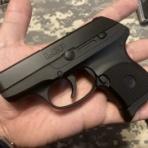 TARGET/ターゲット-エアガンレビューと総合Gun情報-