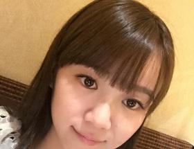 元AV女優・ほしのあすかさん(28)「今日は父と父の友人のみんなでランチ」