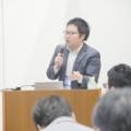 6月12日(火)〜13日(水) 賃貸住宅フェア 【東京ビッグサイト】
