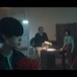 『欅坂46 8thシングル『黒い羊』MVが欅坂46公式YouTubeチャンネルで公開!』の画像