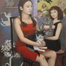 猫カフェⅢ-16
