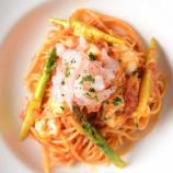 『一人暮らしのワイがよく作るスパゲッティで打線組んだ』の画像