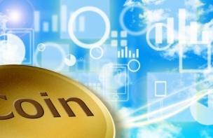 米大手Coinbase、日本向け仮想通貨事業展開で着々と前進