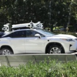 『Apple(AAPL) 開発中の自動運転車、これはいいコンセプト』の画像