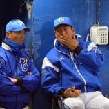 『【野球】DeNA川村コーチって普通に有能なんじゃね?』の画像