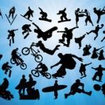 なぜ日本のスポーツは能力の低い人間や持たざる者が楽しんではいけないのか?