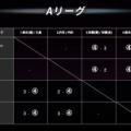 上岡.松本がV!!★MIZUNO OPEN2021★