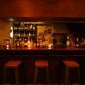 オンライン Bar  LIVRE
