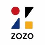 OTOKO・FUKU (オトコフク) - メンズファッションブログ -