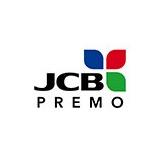 『JCBプレモカード使えます!』の画像
