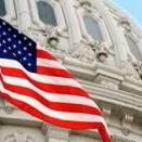上場廃止法案の可決