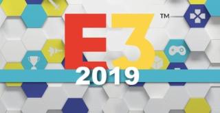 ソニー、2019年の「E3」への参加を見送ることが明らかに。