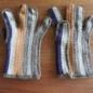 №139-2 魅惑のかぎ編みてぶくろ 2