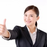 『県庁の面接で言いたい!評価の高い「やりたい仕事」!』の画像