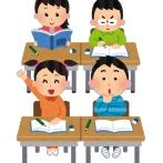 【悲報】日本の教育がおかしいことが一目が分かる画像が話題に
