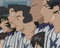 実際にメジャーの海堂高校野球部が甲子園に出まくったらどう思われるんやろな