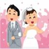 『Twitter民、声優をきっかけに結婚してしまう』の画像