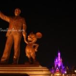 『夢と魔法の王国の原点。ウォルトの幼少期・少年時代はディズニーランドそのものな環境...?』の画像