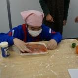 『【早稲田】美味しい楽しい満腹だ~!』の画像