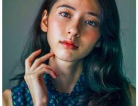 城田優の美人妹が「美しすぎる」と話題にwwwwwwwwww