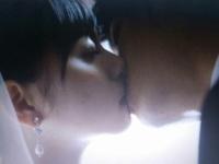 【乃木坂46】山田裕貴「飛鳥とキスもしたことない連中が俺の嫁とか叫んでてクソワロタwwwww」