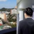 釜山の私立大教授「戦争が起これば、女子学生は慰安婦」と発言し物議=韓国の反応