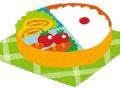 【悲報】辻希美さん、弁当の画像をアップしただけで炎上