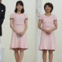2014年湘南江の島 海の女王&海の王子コンテスト その60(海の女王2013返還式)の4