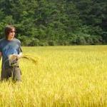 対人恐怖症のニートが農業始めた結果wwwww