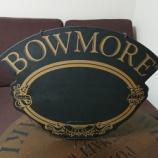 『【BOWMORE】 黒板』の画像