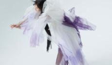 【乃木坂46】遠藤さくら、美しく躍動するさまに目が離せない。。。