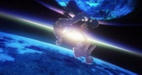 【境界の彼方】第12話 感想・・・果たして秋人は未来を救い出すことができたのか!?【最終回】
