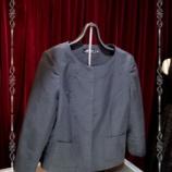 『新作ジャケットサンプルをご紹介します。』の画像