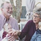 『両親を老人扶養親族に入れて節税する方法~別居でもOK!』の画像
