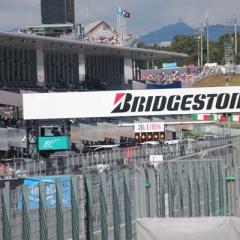 2010 F1日本グランプリ 予選&決勝